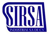 Sirsa Industrial